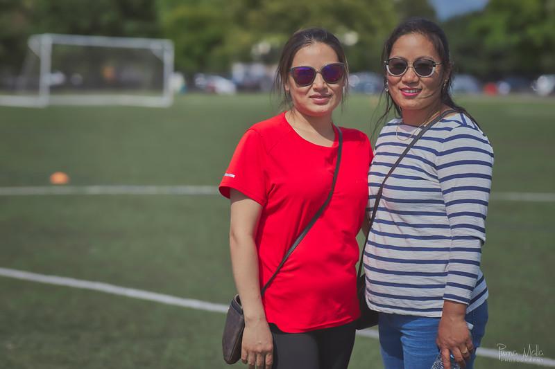 Khasi Cup 2019 by JatraNepal 257.jpeg
