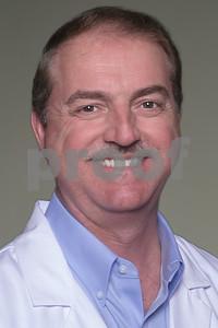christus-tmf-orthopedics-welcomes-dr-joseph-borrelli