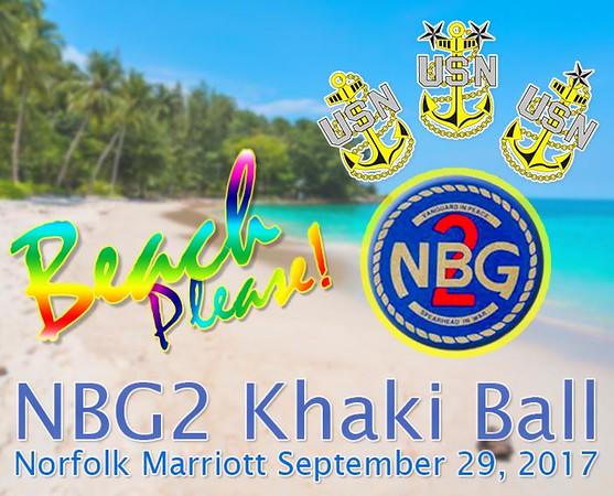 NGB2 Filmstrip Banner.jpg