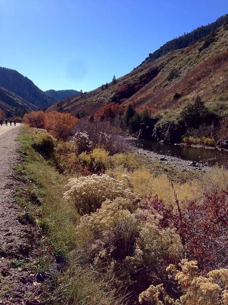 Waterton Canyon 022.jpg