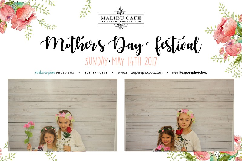 Mothers_Day_2017_Prints (50).jpg