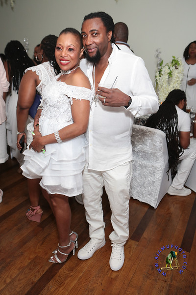 SHERRY SOUTHE WHITE PARTY  2019 re-146.jpg