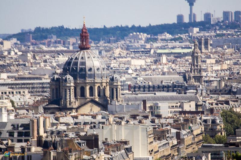 Paris-5648.jpg