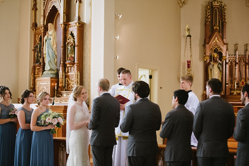 2018-megan-steffan-wedding-239.jpg