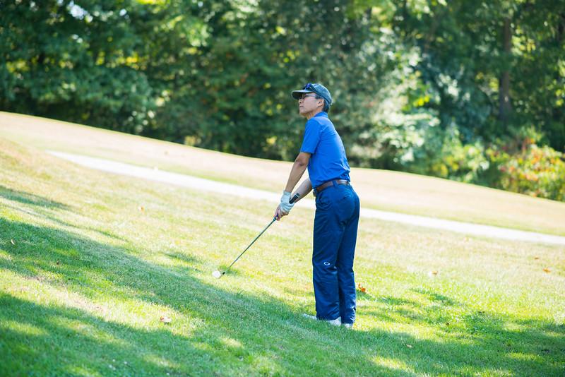 DSC_3612 Insurance Program Golf Outing September 19, 2019.jpg
