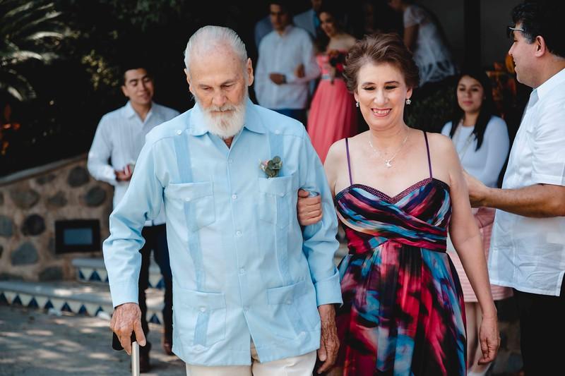 A&A boda ( Jardín Arekas, Cuernavaca, Morelos )-165.jpg