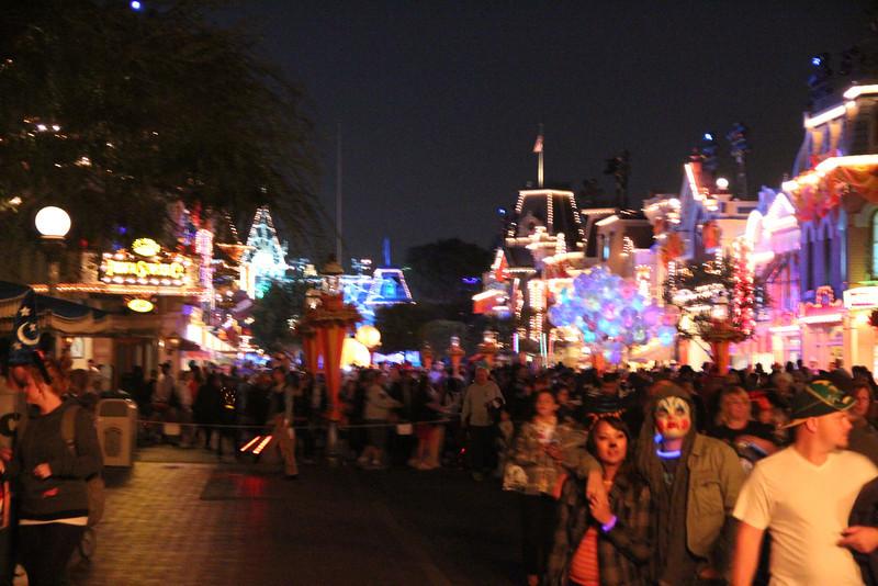 Disney Halloween 026.jpg