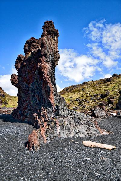 Iceland 2019-13.jpg
