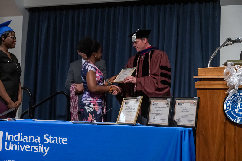 04 December 2019-Hispanic Global Graduation-5650.jpg