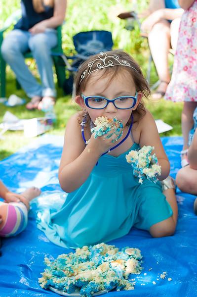 Adelaides 5th birthday party EDITS-227.jpg