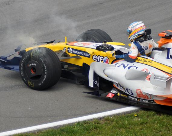 Renault F Alonso 02.jpg