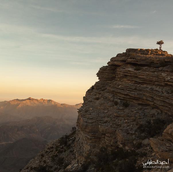 Oman (84).jpg