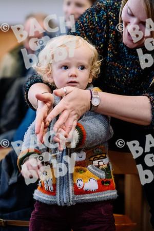 © Bach to Baby 2019_Alejandro Tamagno_Highbury and Islington_2019-11-09 038.jpg