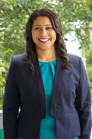 London Breed Campaign Proofs 5-14-16
