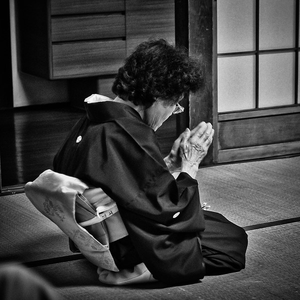 Japan 034 - Kyoto Tenrikyo Church Women Praying - Copy.jpg