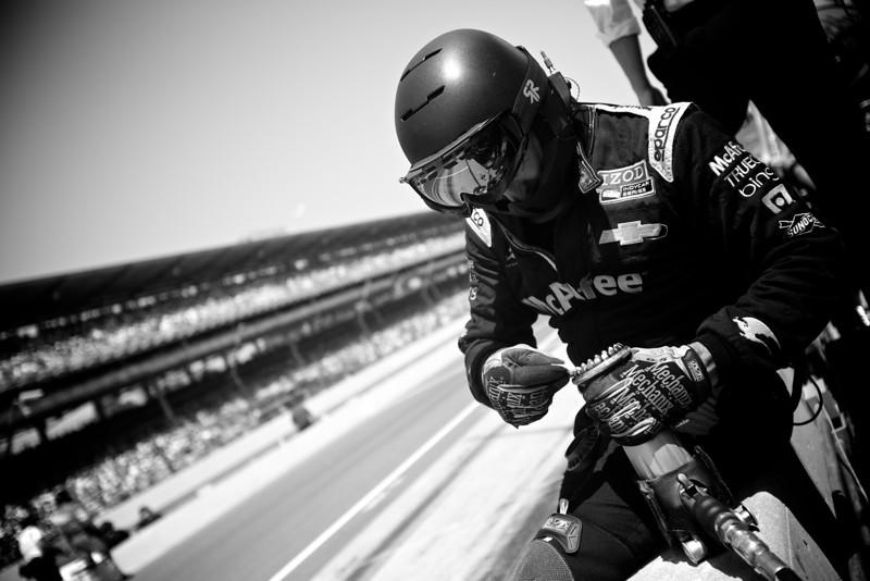 0073-SP018512-Dragon Racing.jpg