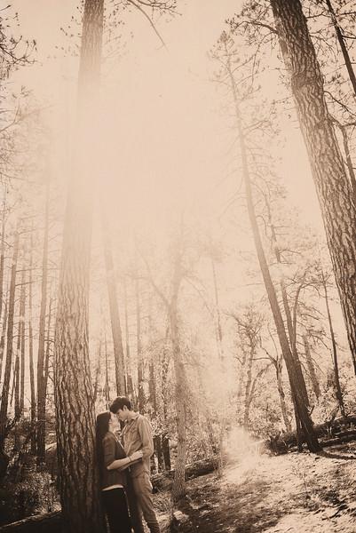 Joel&Elissa_038.jpg