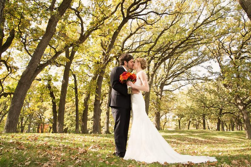 Sutton Wedding (26).jpg