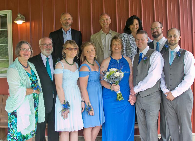 Pat and Max Wedding (115).jpg
