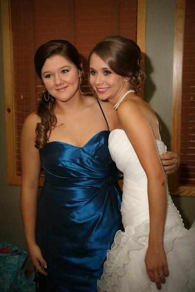Sara and Kelley Wedding  (65).jpg