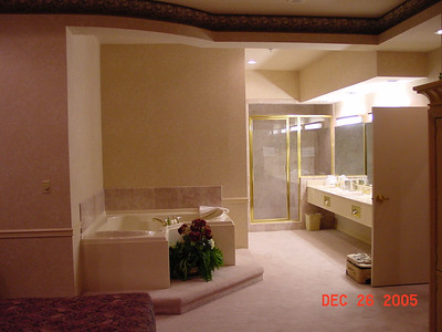 Biloxi - December 2005