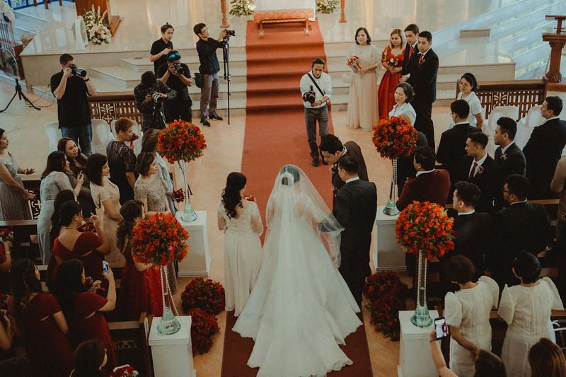 Dino Jude Wedding-562.jpg