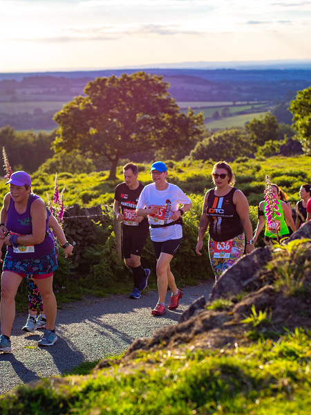20190621-1943-Beacon Solstice Run 2019-0350.jpg