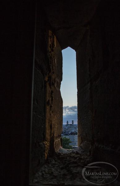 Notre Dame, Paris-15.jpg