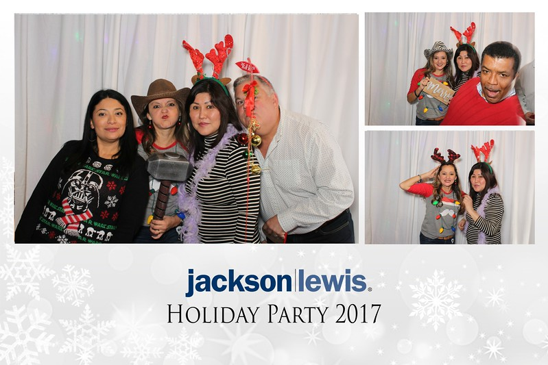 Jackson_Lewis_Holiday_2017_Prints_ (40).jpg
