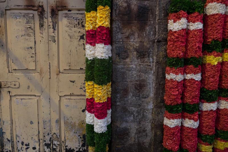 2019-09 Bangalore-46.jpg