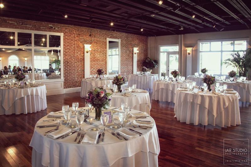 10-the-grand-ballroom-st.augustine-wedding-photographer.JPG