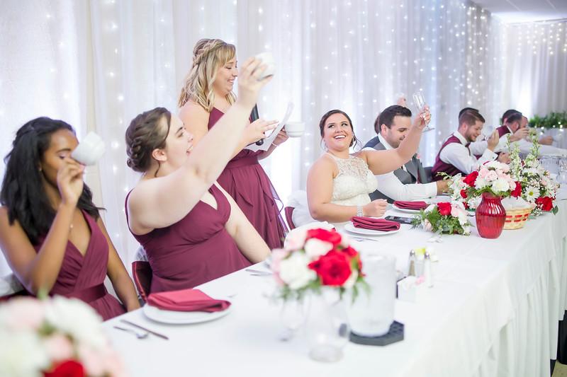 Marissa & Kyle Wedding (394).jpg