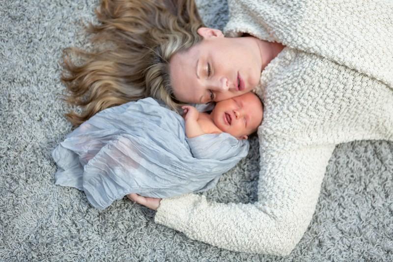 Baby-Zara-027.jpg