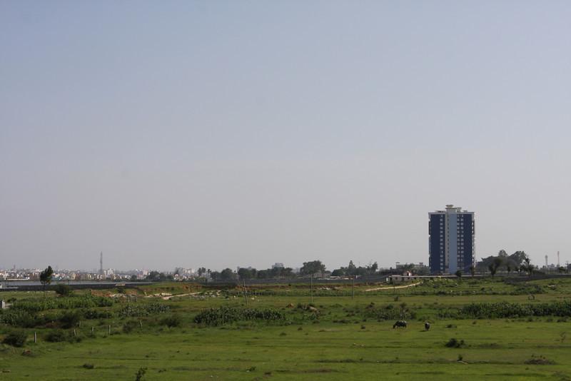2010-05-27_326.JPG