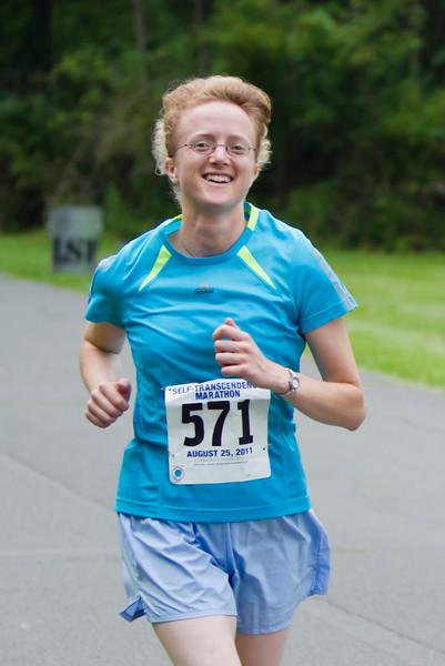marathon11 - 208.jpg