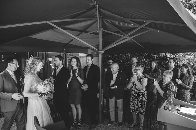 Preview - Bruiloft - Anna + Walter - Karina Fotografie-8.jpg