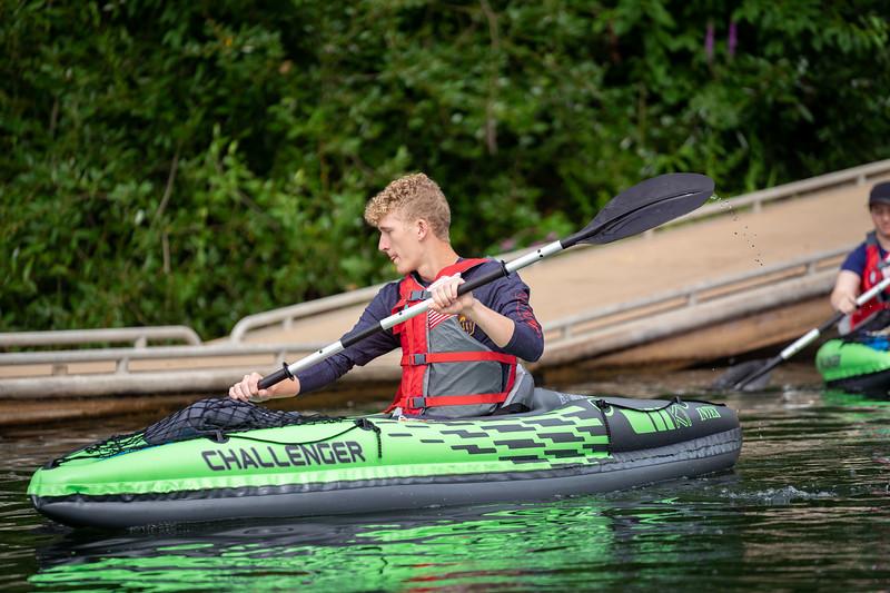 1908_19_WILD_kayak-02796.jpg