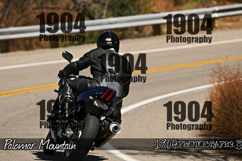20090907_Palomar Mountain_1713.jpg