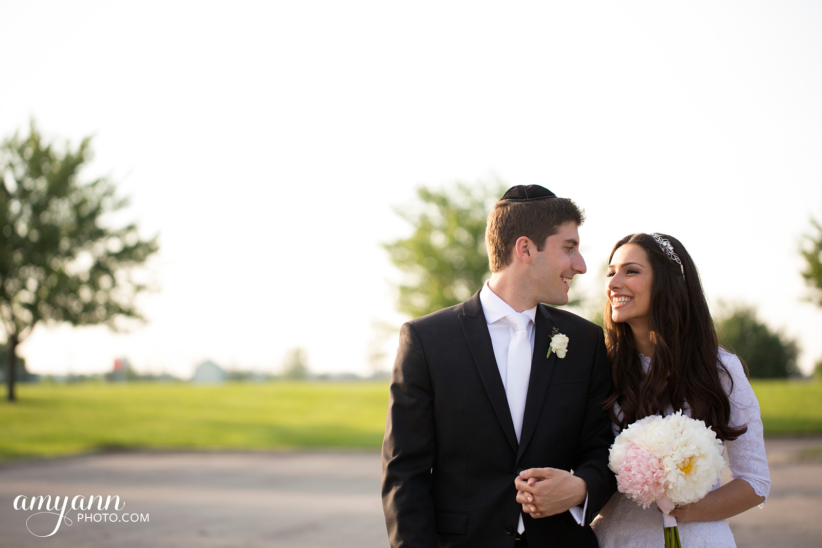 valerydanny_weddingblog061