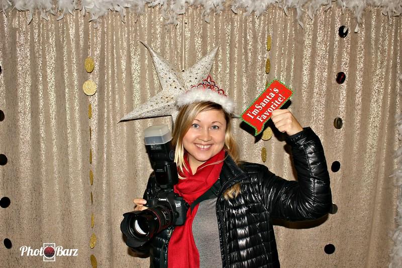 Jingle Mingle Photobarz pics47.jpg