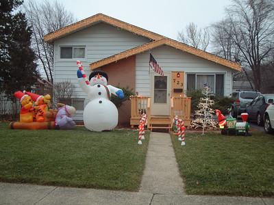 20061225 Christmas