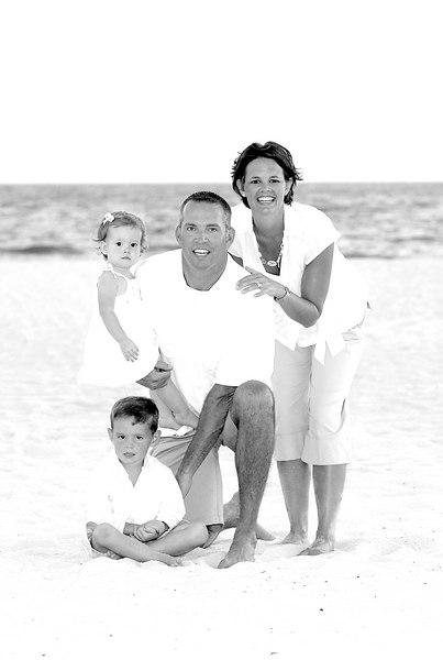 mcatee family portrait florida copy high key sharpen eyes.jpg