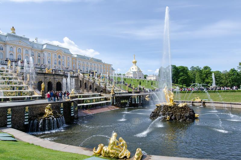 20180610_Peterburg389.jpg