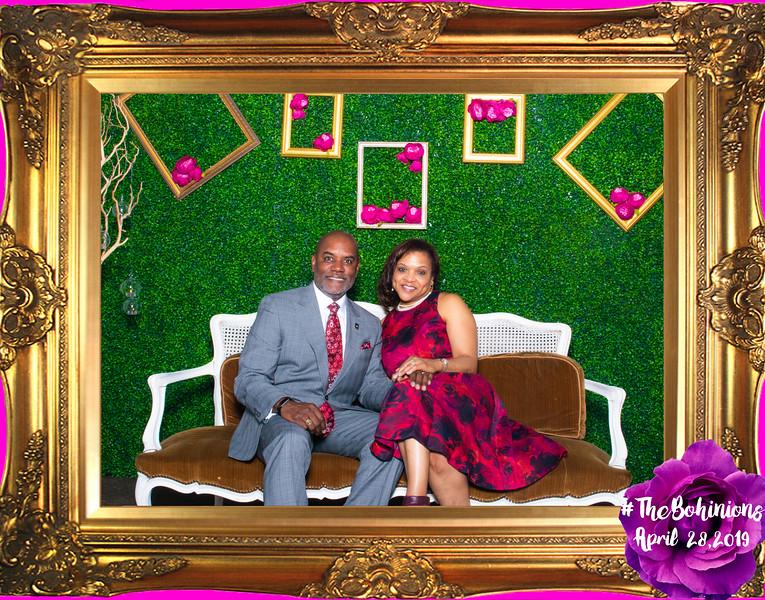 Binion Wedding-23914.jpg