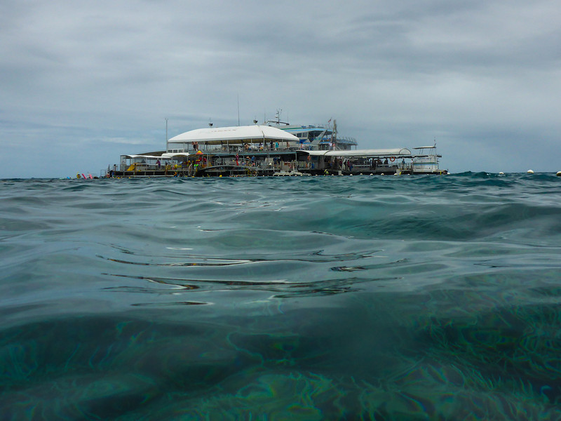 Great-Barrier-Reef-queensland-australia-2.jpg