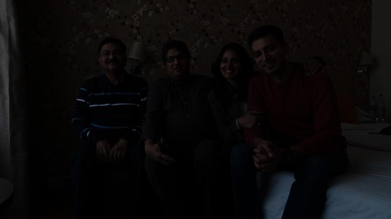 20200204-indiaVisit-3118.jpg