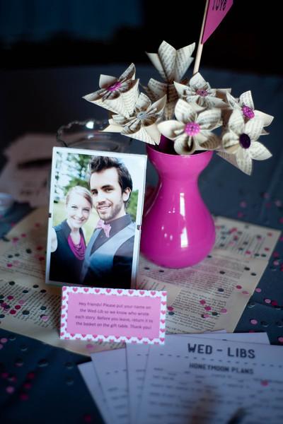 jake_ash_wedding (474).jpg