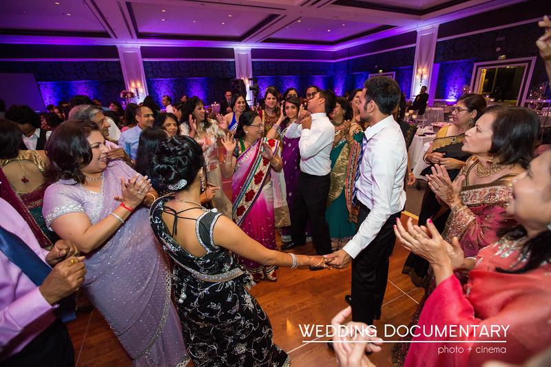 Rajul_Samir_Wedding-1412.jpg