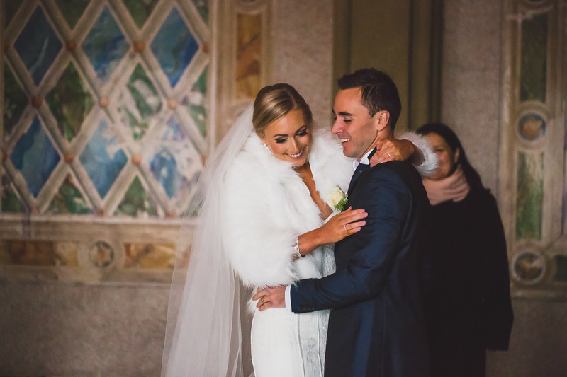 Central Park Wedding - Katherine & Charles-45.jpg