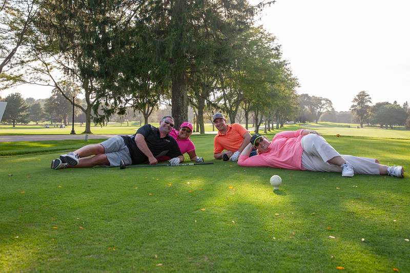 Golf_58.JPG